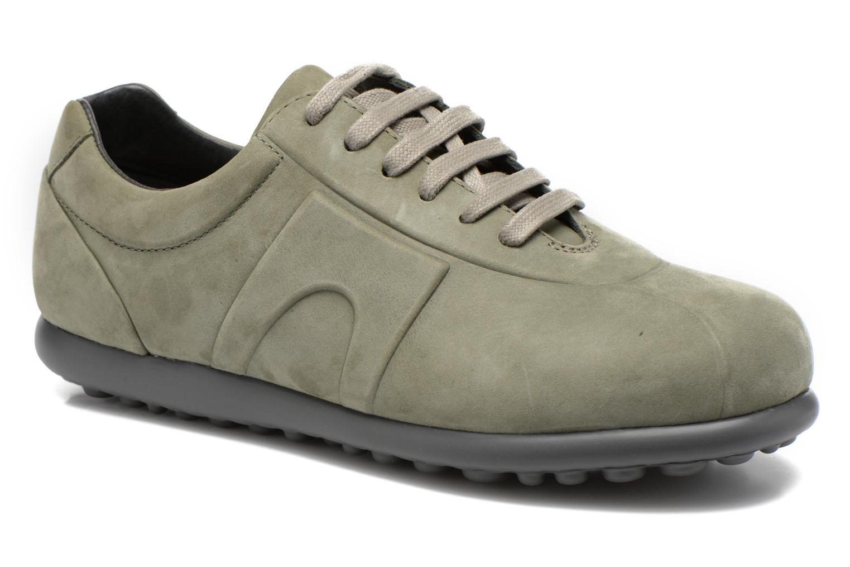 Sneaker Camper Pelotas XL 18978 grün detaillierte ansicht/modell
