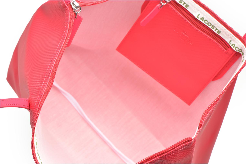L. 1212 Cabas L Virtual Pink