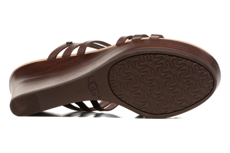 Mattie Chocolate