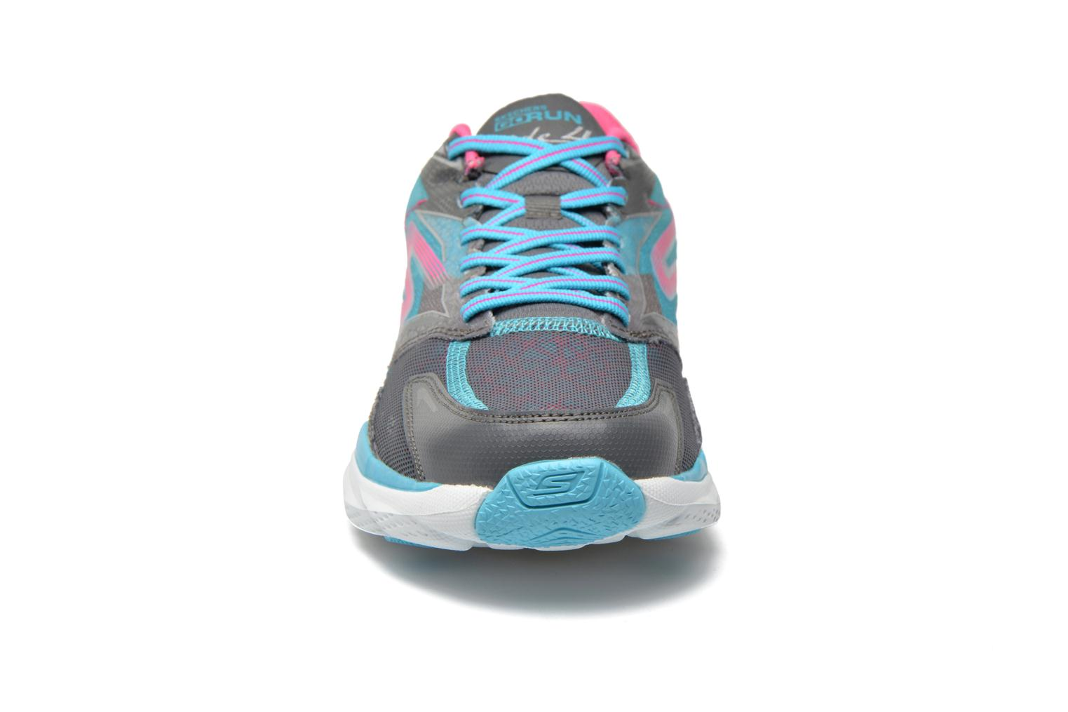 Go Run Ride 4 13998 Charcoal Blue