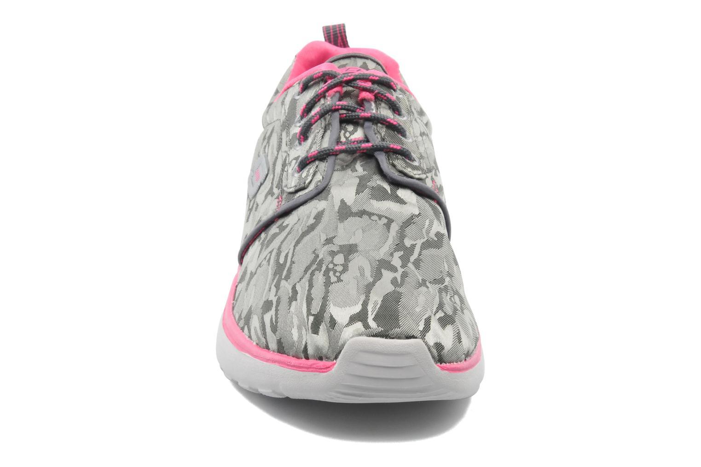 Sneaker Skechers Counterpart Front Line 12080 mehrfarbig schuhe getragen