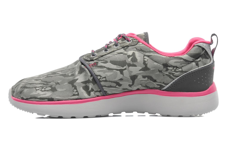 Sneaker Skechers Counterpart Front Line 12080 mehrfarbig ansicht von vorne