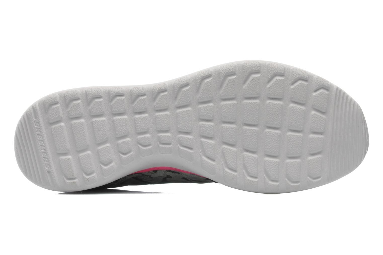 Sneaker Skechers Counterpart Front Line 12080 mehrfarbig ansicht von oben