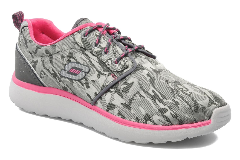 Sneaker Skechers Counterpart Front Line 12080 mehrfarbig detaillierte ansicht/modell