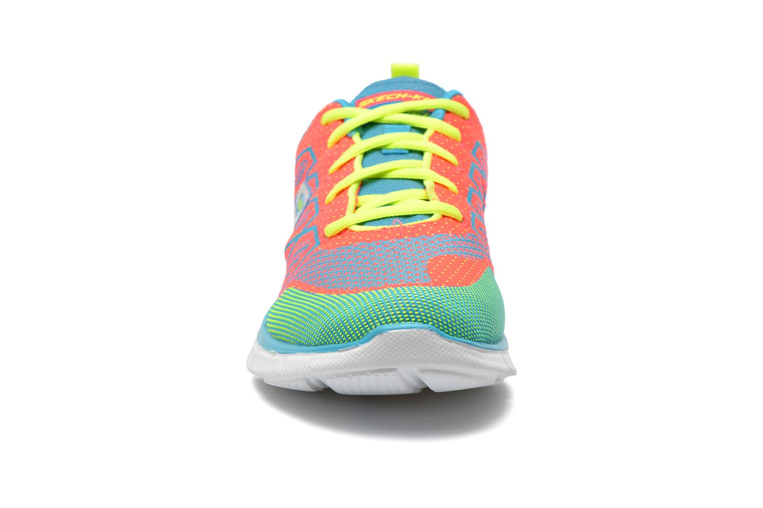 Equalizer Above All 12029 Multicolore