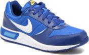 Deep Royal Blue/Wht-Hypr Cblt