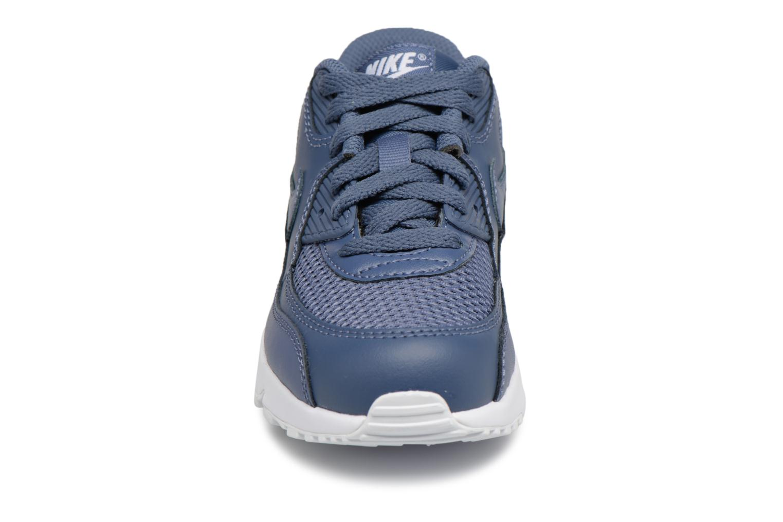 Nike Air Max 90 Mesh ps 3 Parere