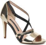 Sandales et nu-pieds Femme Nava