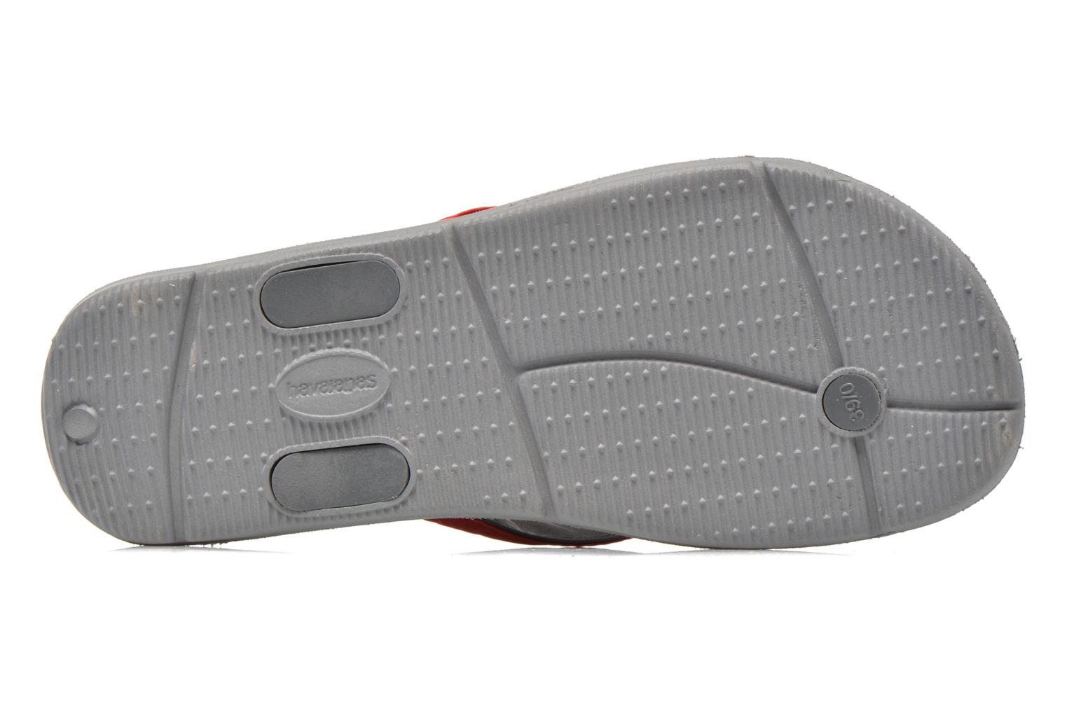 Slippers Havaianas Havaianas Surf Pro Rood boven