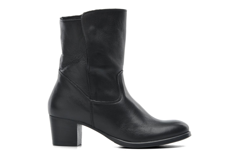 Bottines et boots Lola Espeleta Guyane Noir vue derrière