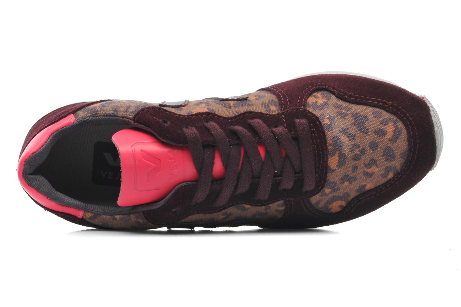 Sneakers Veja Holiday W Multicolor links