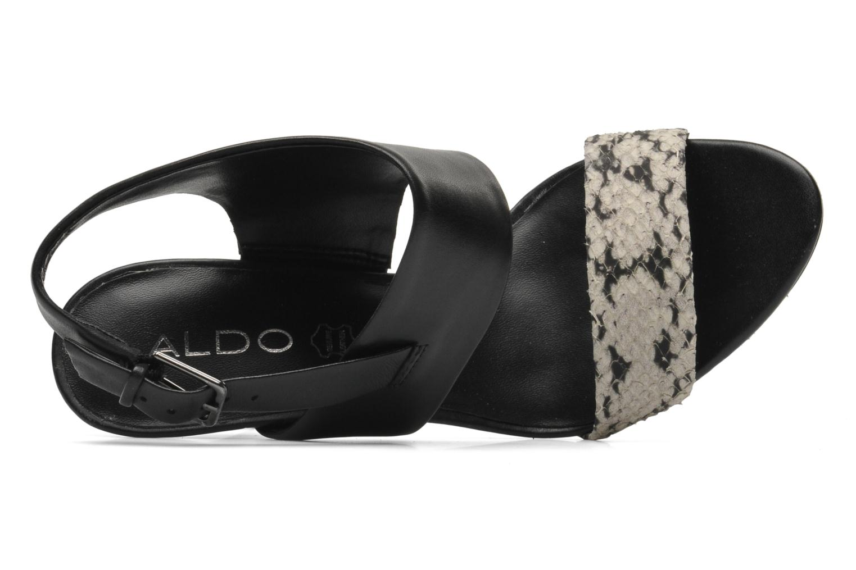 Etung 98 Black Comb