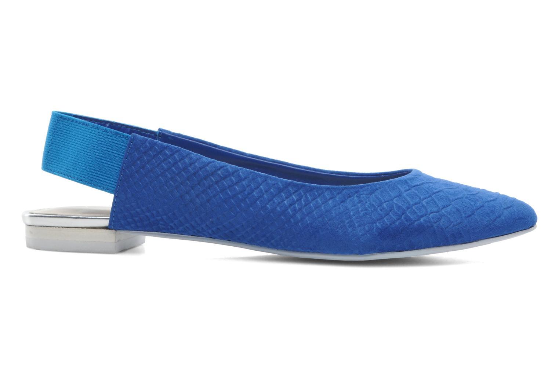 Herarien 8 Bluette