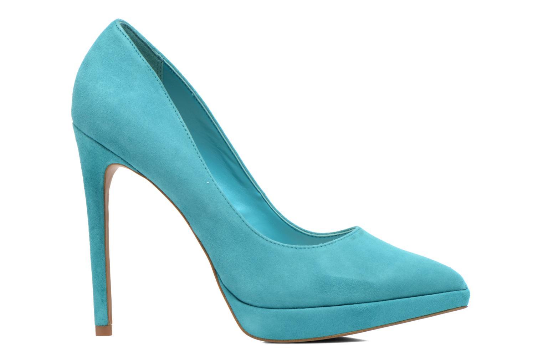 Lalia Turquoise
