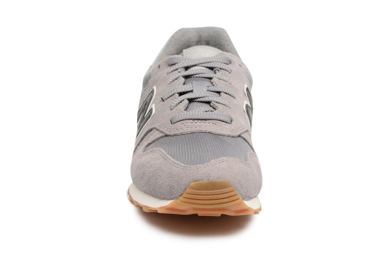 Sneakers New Balance ML373 Grijs model