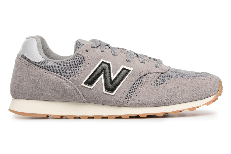Sneakers New Balance ML373 Grijs achterkant