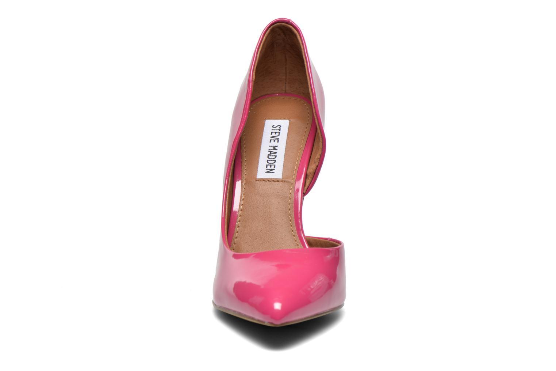 Pumps Steve Madden GAYYLE rosa schuhe getragen