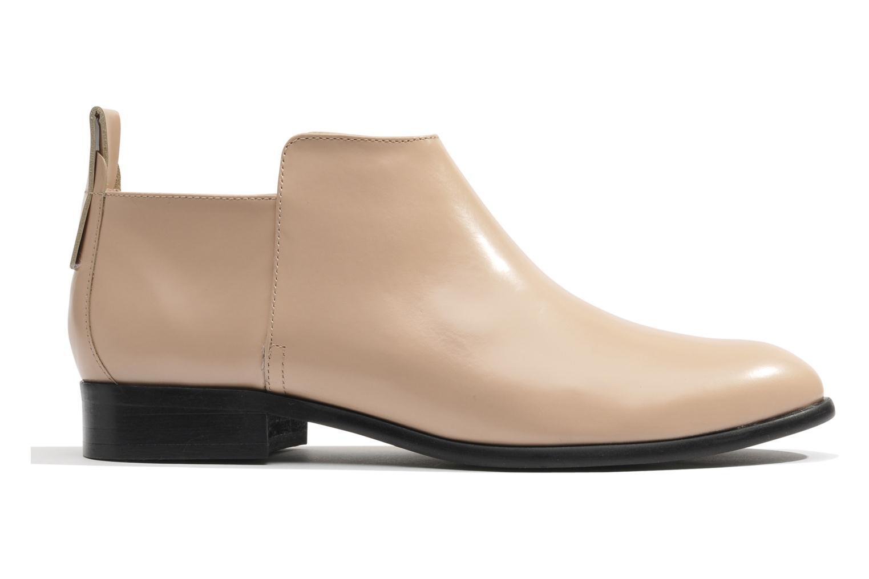 Stiefeletten & Boots Made by SARENZA Rock-a-hula #7 rosa detaillierte ansicht/modell