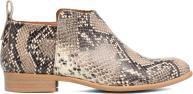 Bottines et boots Femme Rock-a-hula #7
