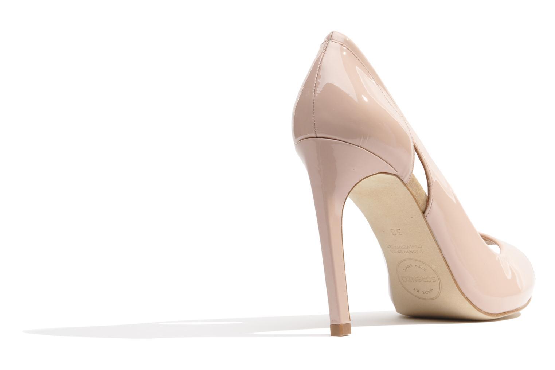 Zapatos promocionales Made by SARENZA Carioca Crew Escarpins #7 (Rosa) - Zapatos de tacón   Zapatos de mujer baratos zapatos de mujer