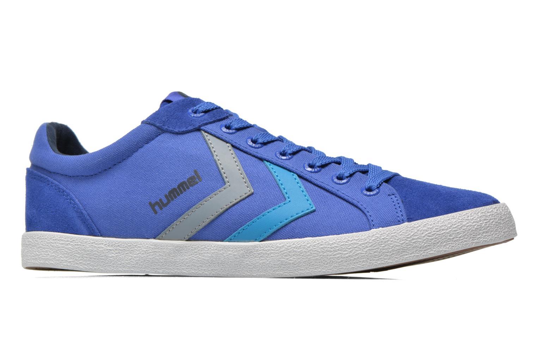 Deuce Court Summer Dazzling Blue