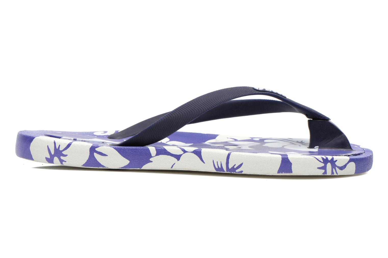 Prints M Hawaiian Navy