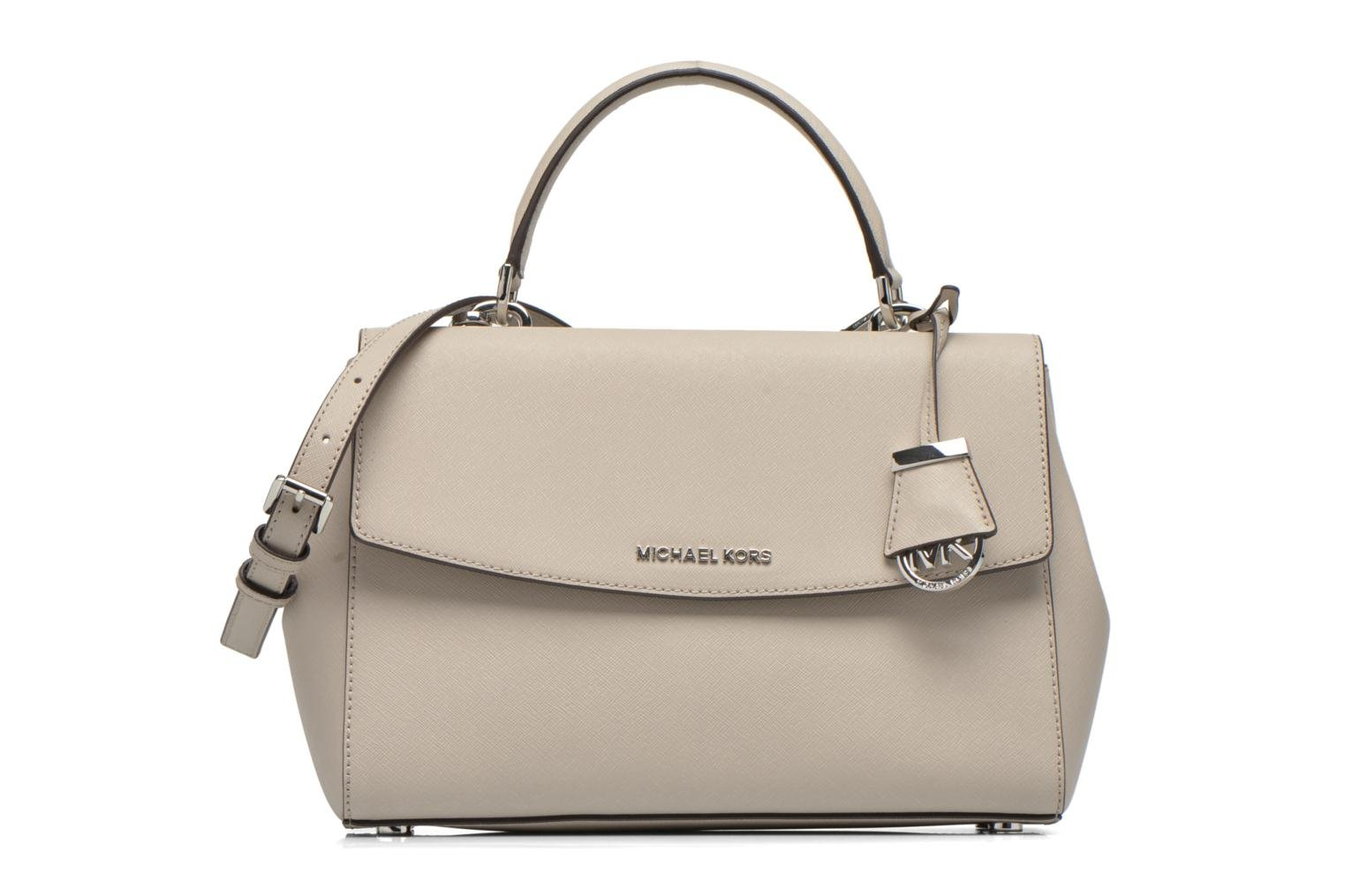 AVA MD TH Satchel Cement