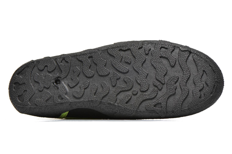 Chaussures de sport Arena Bow man Noir vue haut