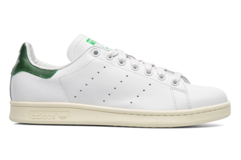 Stan Smith OG Blanc-Blanc-Vert