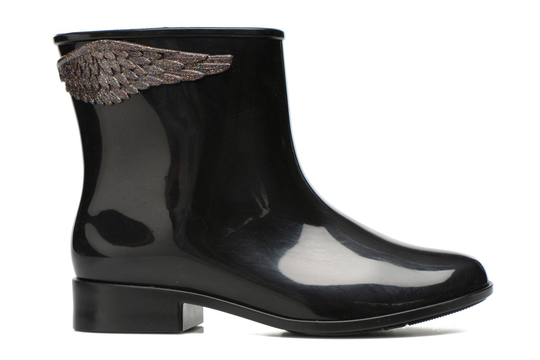 Bottines et boots Mel Mel goji berry II Noir vue derrière