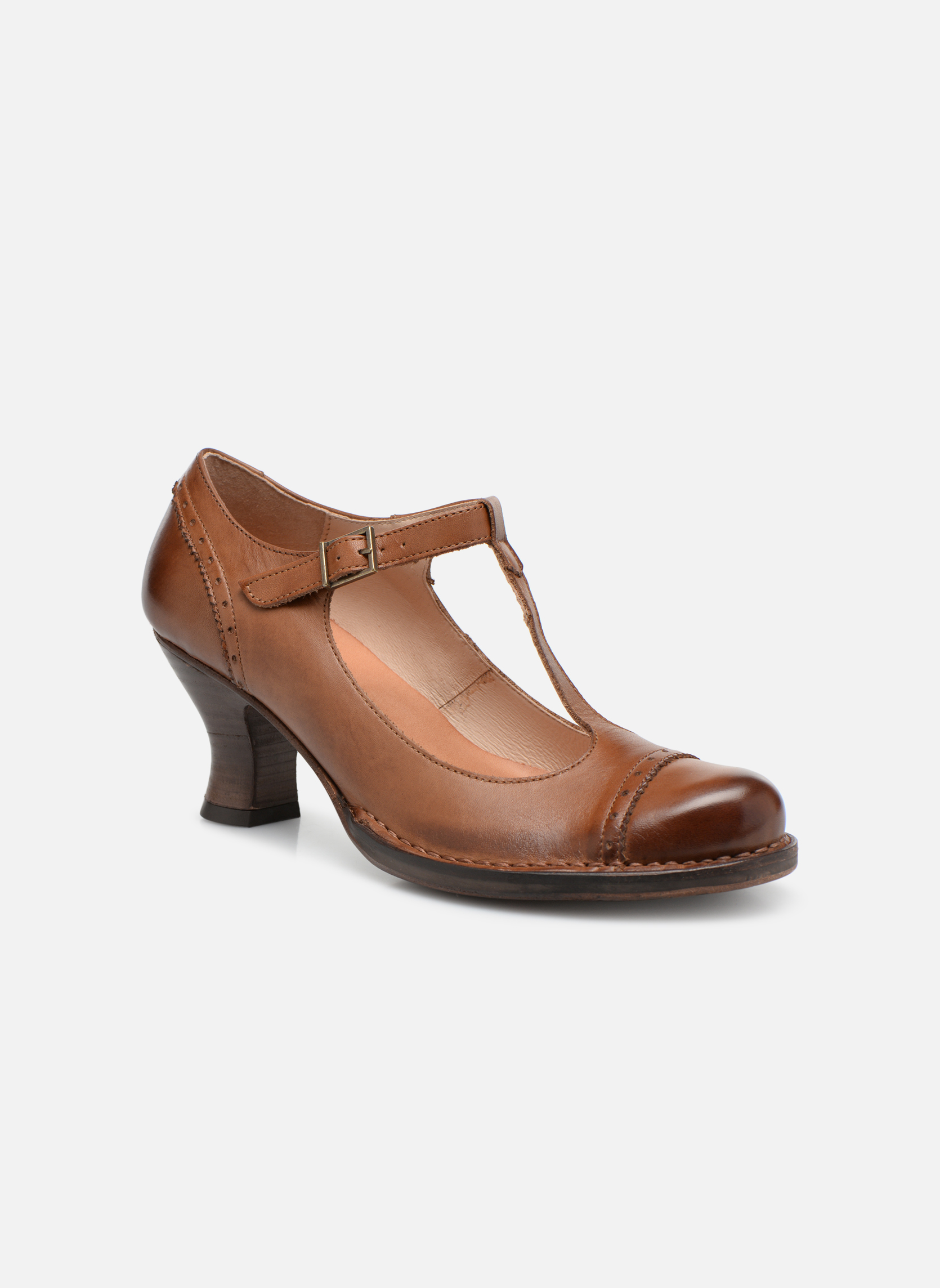 Zapatos de tacón Mujer Rococo S849