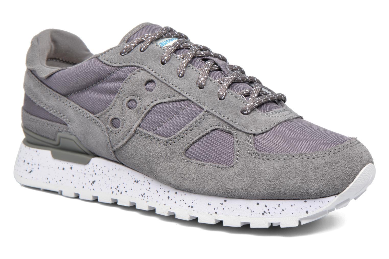 Sneakers Saucony Shadow Original Grigio vedi dettaglio/paio