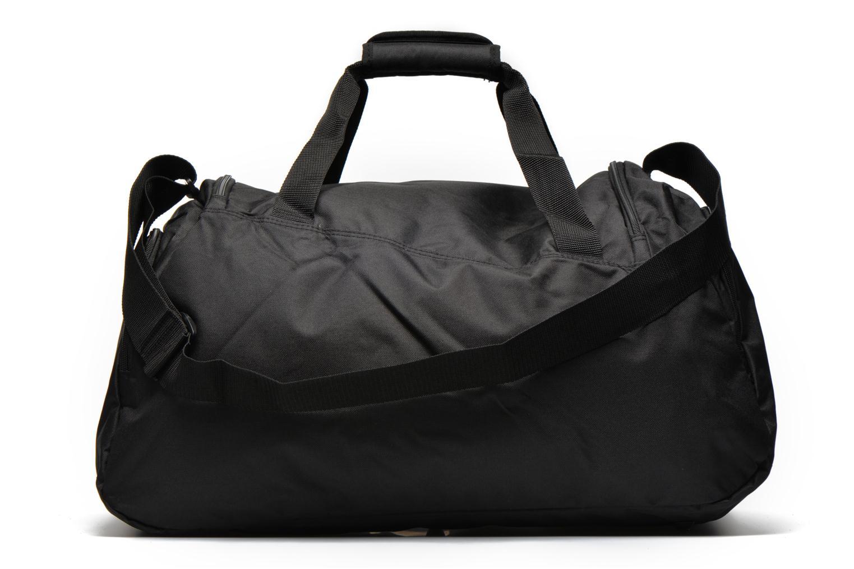 Sporttassen Puma Pro Training Bag M Zwart voorkant