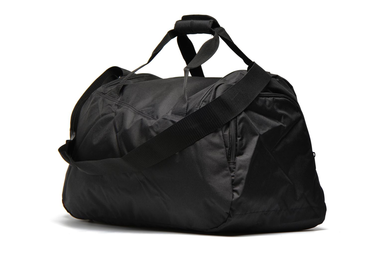 Sacs de sport Puma Pro Training Bag M Noir vue droite