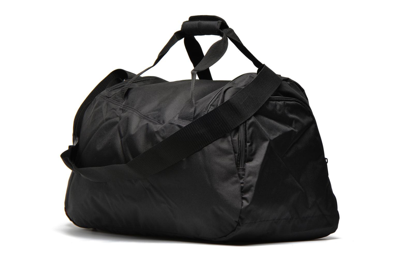 Sporttassen Puma Pro Training Bag M Zwart rechts