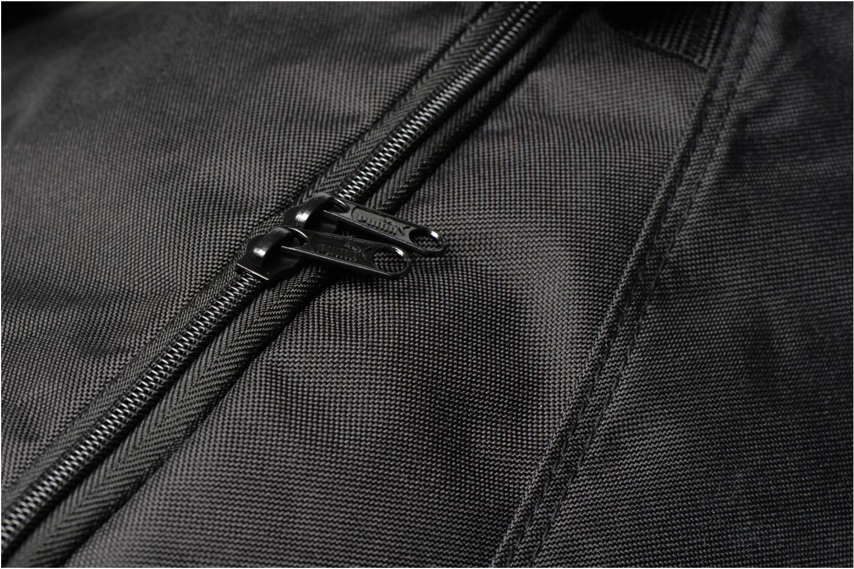 Pro Training Bag M Black