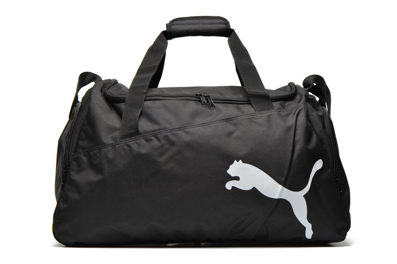 Sporttassen Puma Pro Training Bag M Zwart detail