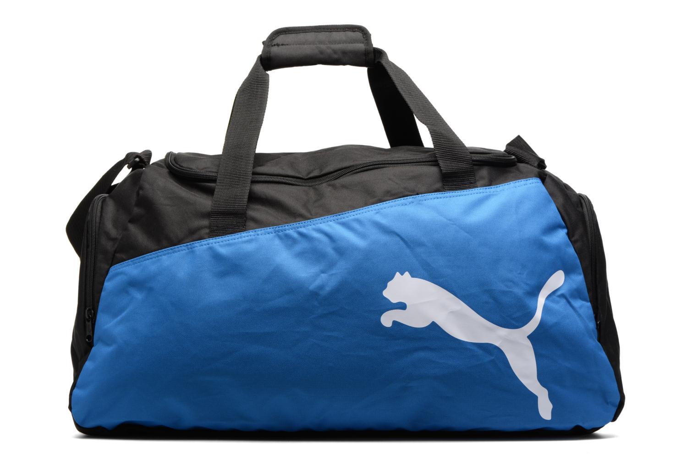 Pro Training Bag M black-puma royal-white