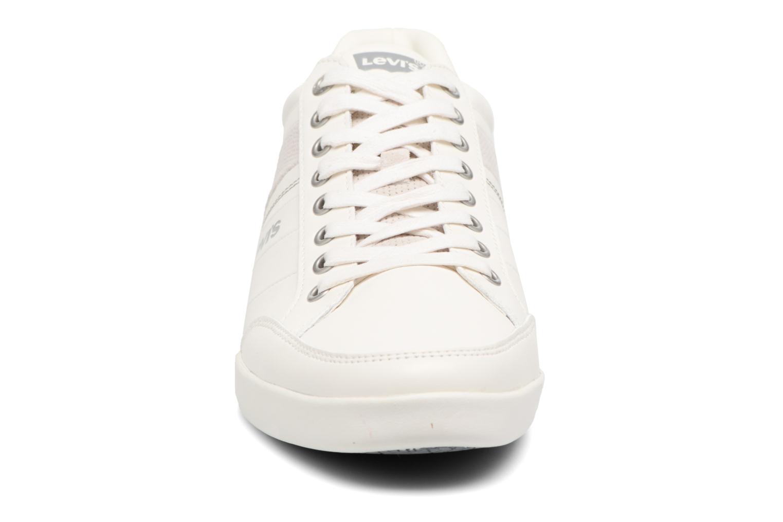 Turlock Refresh Brilliant White
