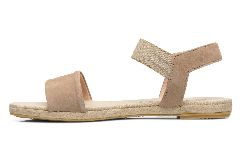 Sandale 1091 Corde