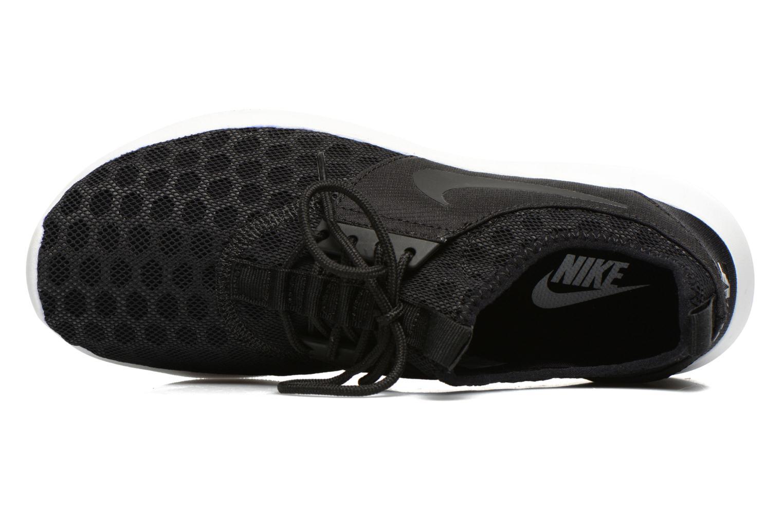 Baskets Nike Nike Juvenate Noir vue gauche