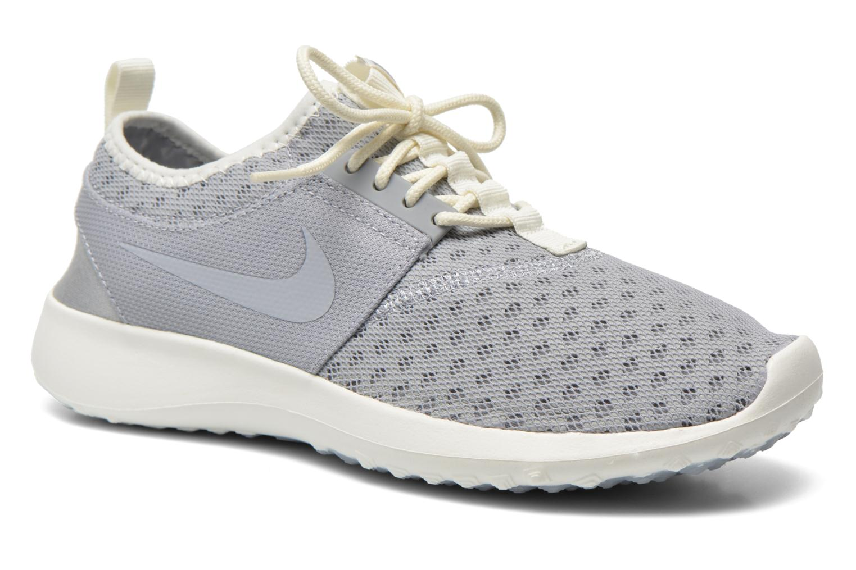 Sneaker Nike Nike Juvenate grau detaillierte ansicht/modell