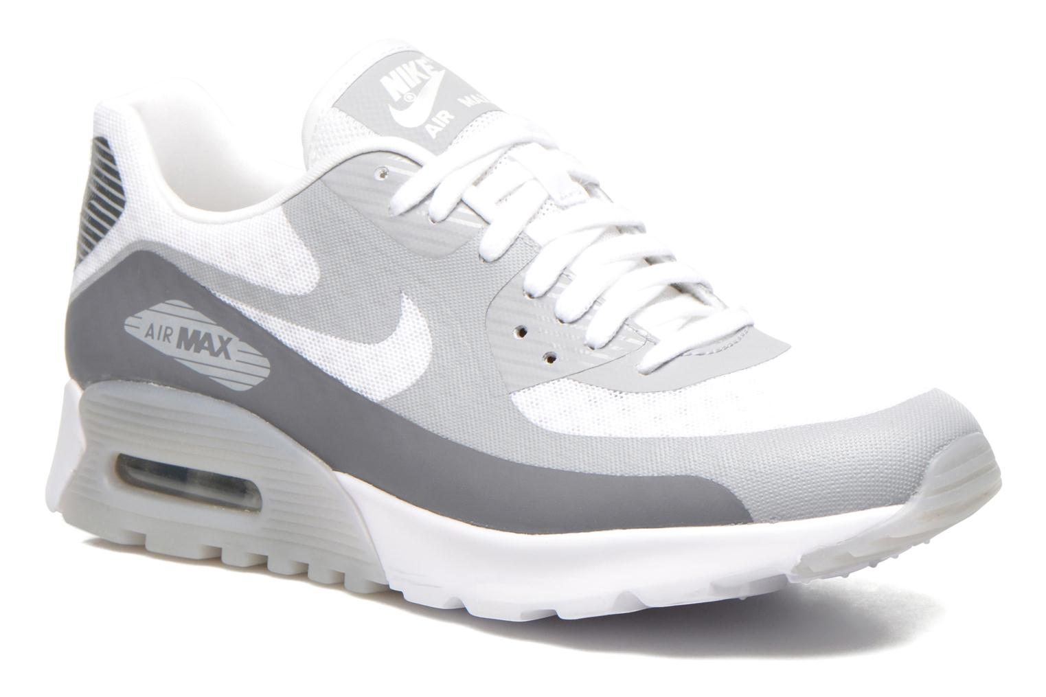 Sneakers Nike W Air Max 90 Ultra Br Wit detail