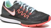 Wmns Nike Air Zoom Vomero 10