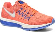 Wmns Nike Air Zoom Vomero 10