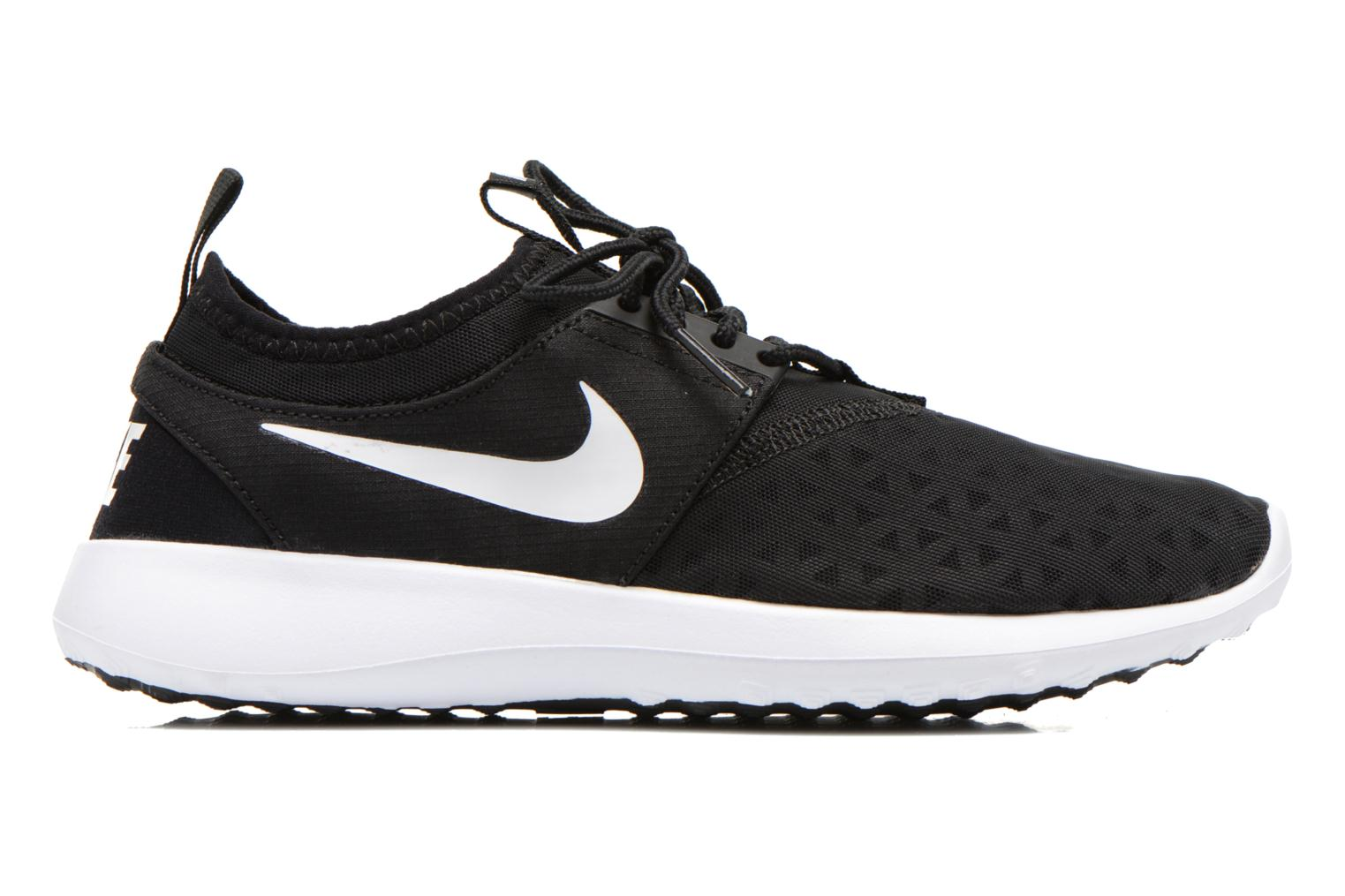 Wmns Nike Juvenate Black/white