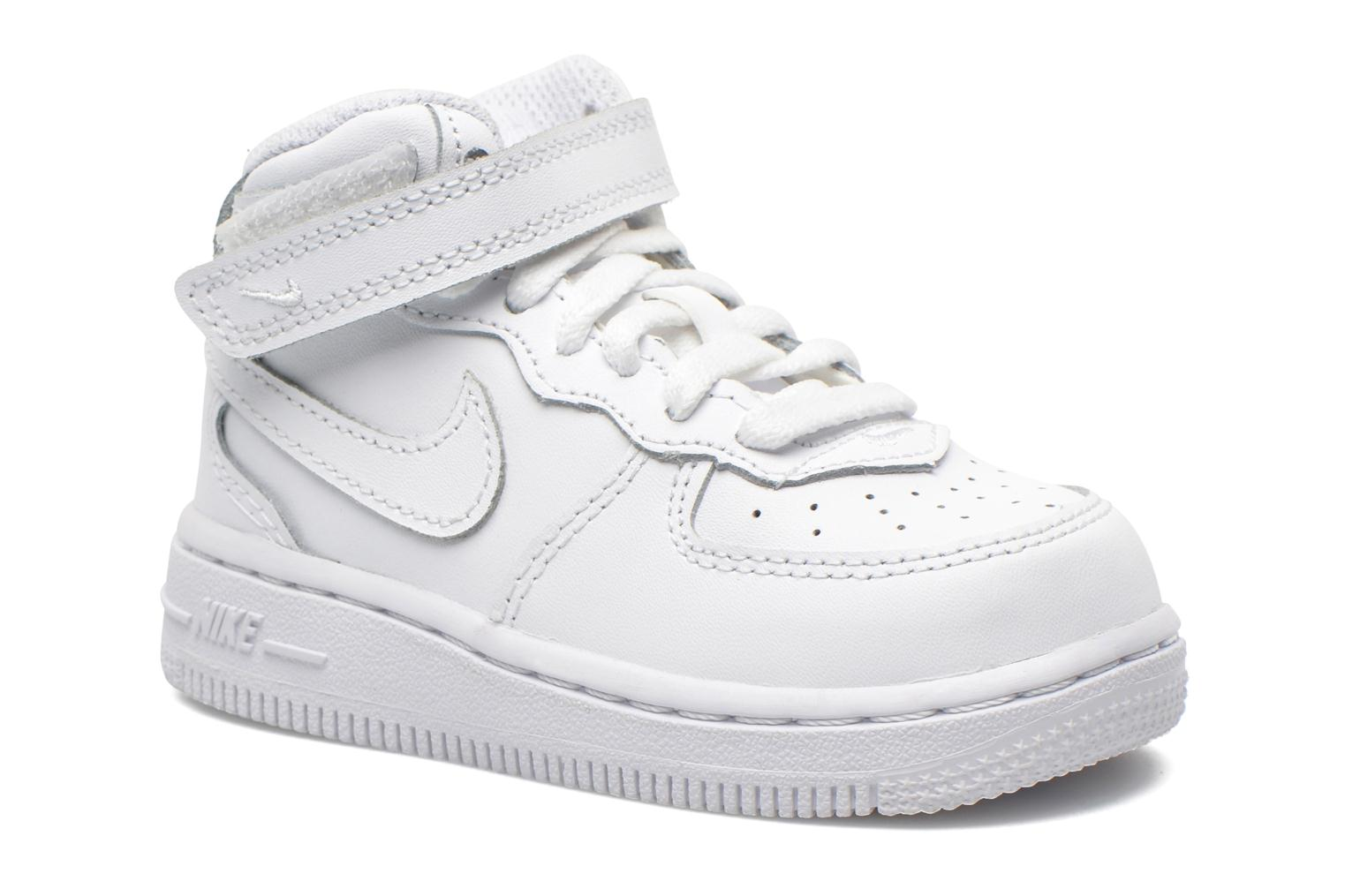 Basket Nike Air Force 1 (Td) zrNFAi