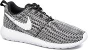Trainers Children NIKE ROSHE ONE (GS)