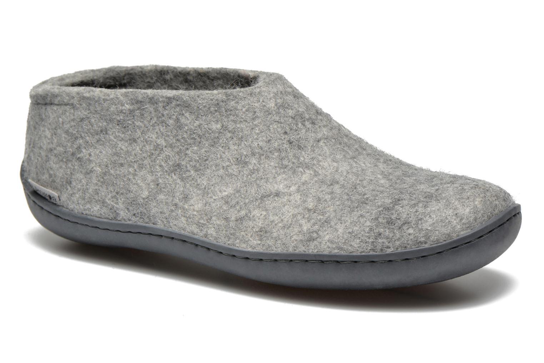 Porter Gomme M Grey