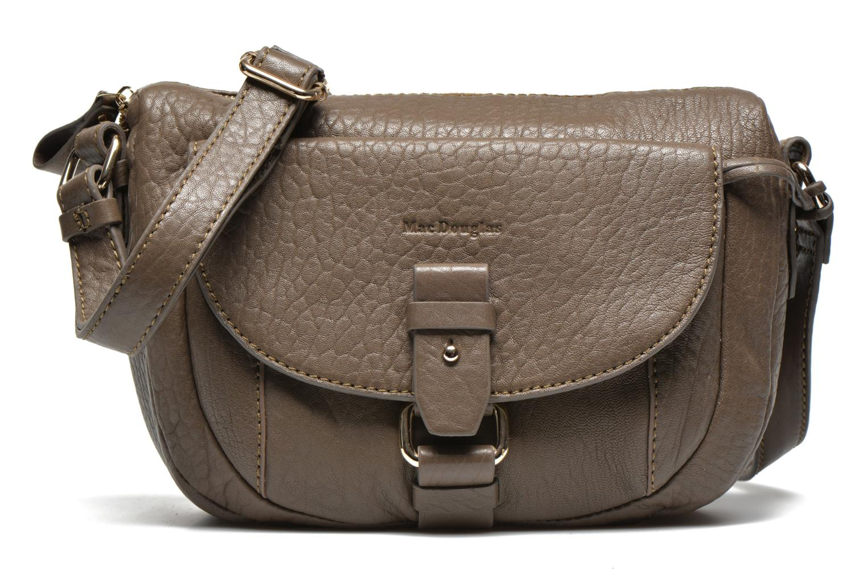 Handtaschen Mac Douglas BROOKLYN Blexen braun detaillierte ansicht/modell